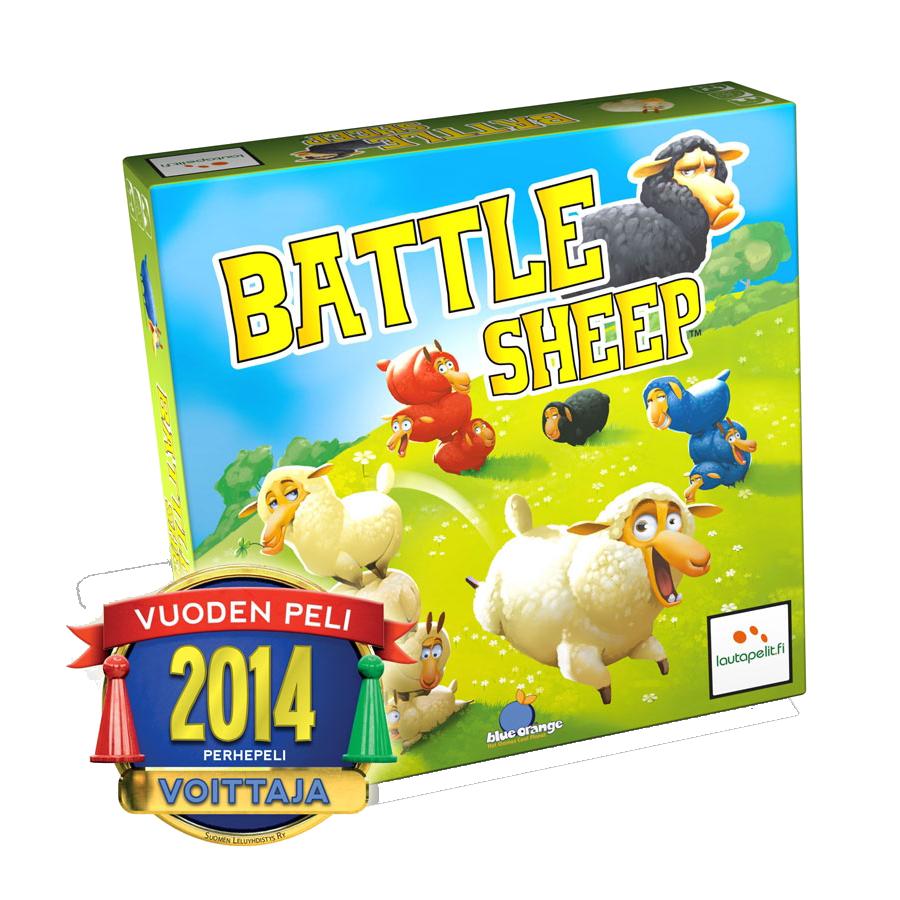 bedste brætspil 2015